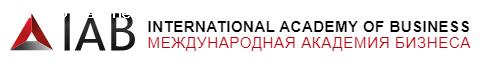 Отзыв на Международная Академия Бизнеса iab.ru