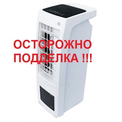Отзыв на «Очиститель воздуха zauer g4302be» - Китайская подделка ! отзывы покупателей