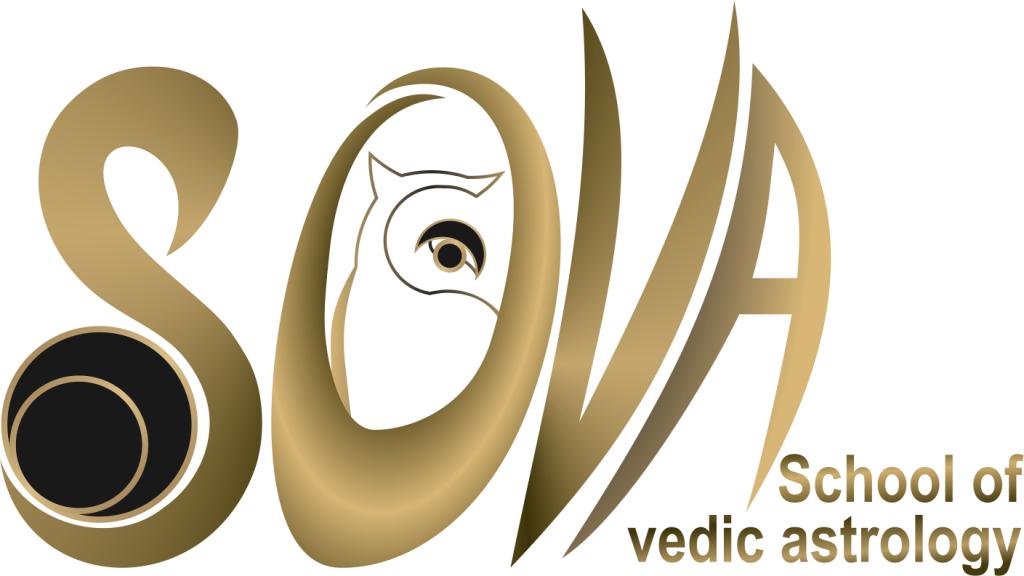 Отзыв на SoVA - школа Ведической Астрологии