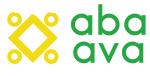 ABA AVA отзывы