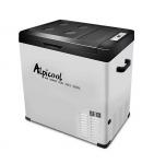 Alpicool C75 отзывы