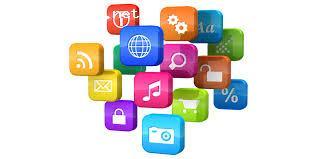 Отзыв на Софт, игры, приложения