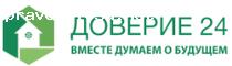 """Отзыв на КПК """"ДОВЕРИЕ 24"""""""