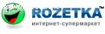 Интернет-магазин Rozetka