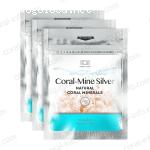 https://coral-info.com/ - Компания Coral Club товары для здорового образа жизни отзывы