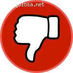Reforma-school  Онлайн-школа по продвижению в Инстаграм для бьюти мастеров отзывы