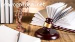 Группа компаний Правовое решение. отзывы