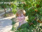 Адвокат Мантрова Екатерина отзывы