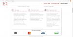 """МКК """"ЗАПАСКА"""" отзывы Программа по улучшению кредитной истории."""