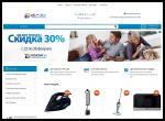 dzheday.ru – Осторожно! Новая дурилка «Неуловимых»!