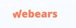Webears Ltd. отзывы