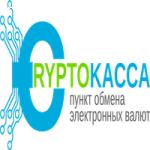Cryptokacca.pro - Надежный и быстрый обмен отзывы