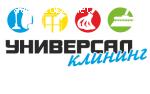 Оператор безлимитной связи SunSIM (ЗАО «СанСим») отзывы