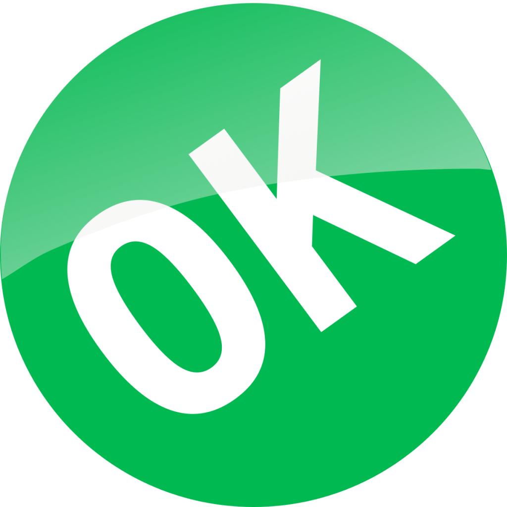 Отзыв на Okkupim - скупка ноутбуков