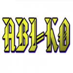 Abi-ko.com - Моментальный обмен криптовалют отзывы