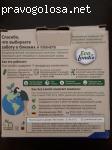 Отзыв на Таблетки для посудомоечной машины Eco Londix