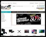 Отзыв на drtekhno.ru