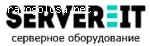 Сервер АйТи отзывы