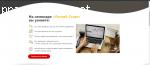 Корпоративный центр бизнес-проектов UPGRADE отзывы