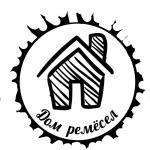 Дом-ремёсел.рф отзывы