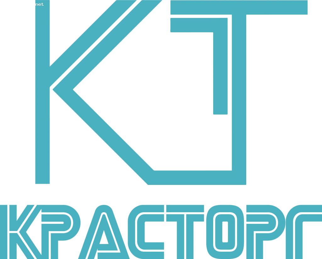 Отзыв на КрасТорг Красноярск