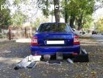 Motorring.ru заказ ништяков для Приорика