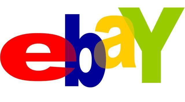 Отзыв на ebay.com