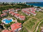 > Элитная недвижимость в Болгарии. отзывы