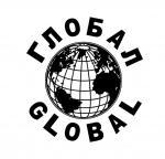 Глобал Ульяновск отзывы