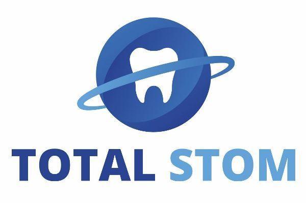 Отзыв на Стоматологическая клиника ТоталСтом