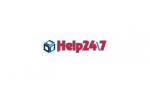 Help24/7 отзывы