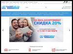 Отзыв на ymteh.ru