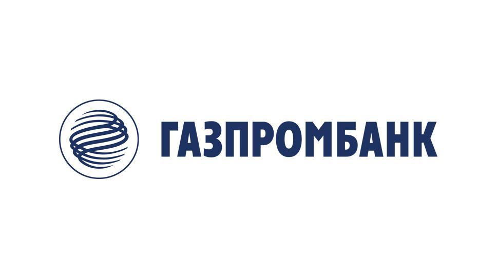 Отзыв на Газпромбанк