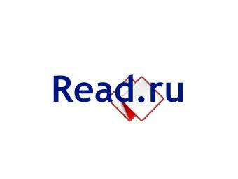 Отзыв на Интернет магазин read.ru