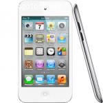 Покупка iPod в Stylus.ua