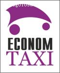 Некорректное поведение таксиста просто ошеломило.