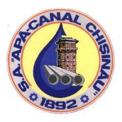 """Отзыв на S.A. """"Apă-Canal Chişinău"""""""