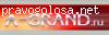 отзыв на a-grand.ru