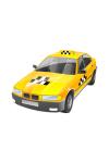 Плата за такси