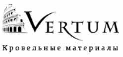 Отзыв на Компания Vertum