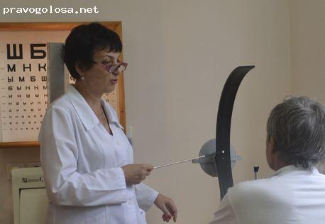 Врач терапевт волгоград вакансии