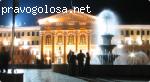 ТУСУР - инновационный университет со стажем более 40 лет
