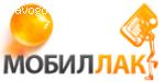 Интернет- магазин Мобиллак