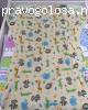 Лучший спальник для новорожденного!