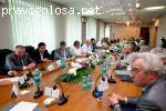 Отзыв на Технический Университет Молдовы