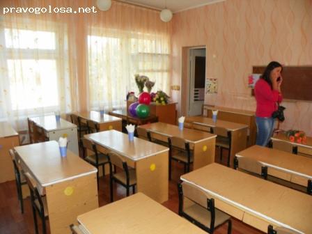 Отзыв на Дошкольное учебное заведение (ясли-сад) № 6 комбинированного типа