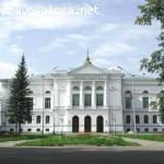 Обучение в лучшем ВУЗе Сибири - ТГУ.