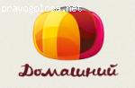 Я нашел свое счастье на сайте znakomstva.domashniy.ru
