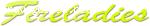Fireladies.ru интернет-магазин стильной одежды