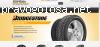 Проверка интернет магазина avto-korona.ru- НЕ РЕКОМЕНДУЕМ